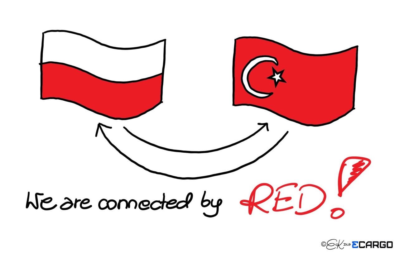 We-are-connected-by-red-1280x812.jpg
