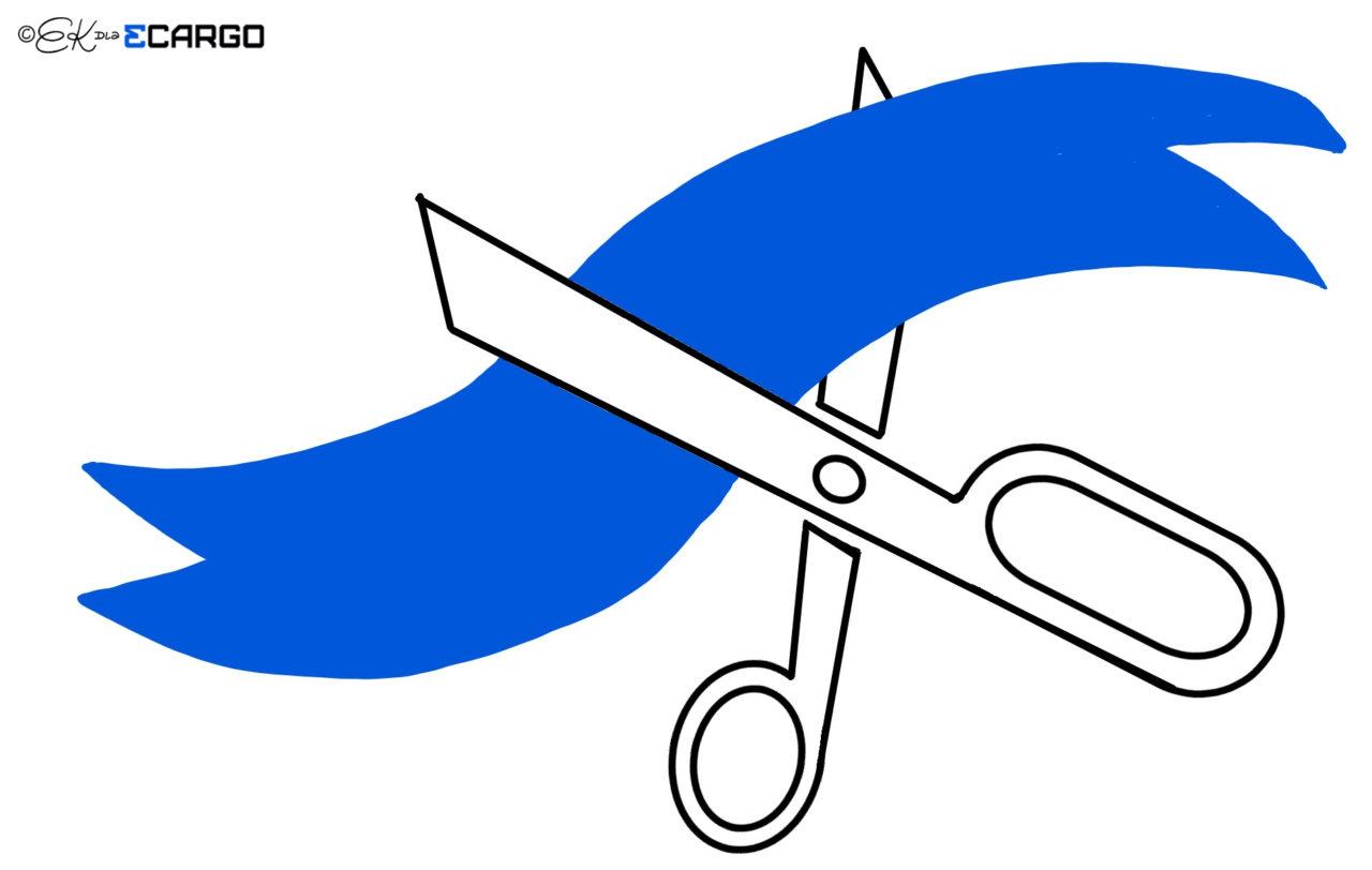 ribbon-cutting-at-the-COTC-1280x812.jpg