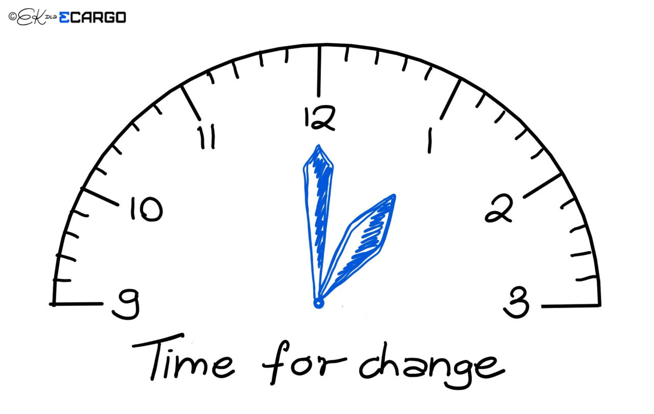 Time-for-change-1280x812.jpg