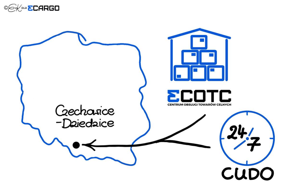 cotc-1280x812.jpg