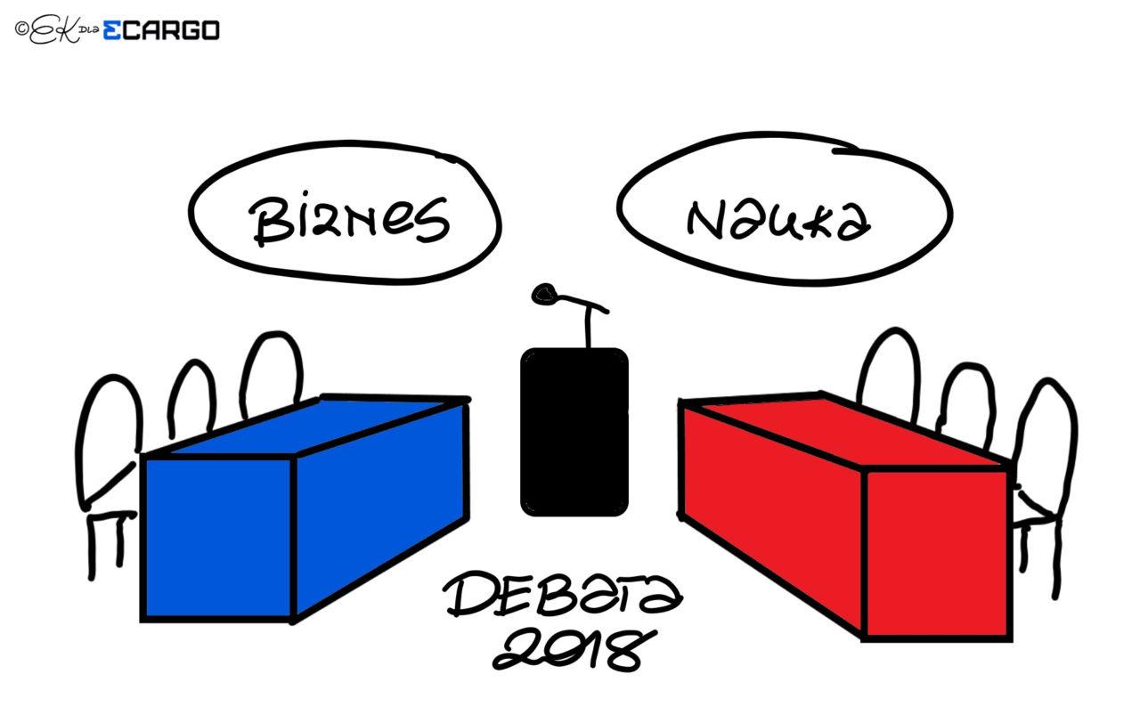 debata-oksfordzka-1280x812.jpg