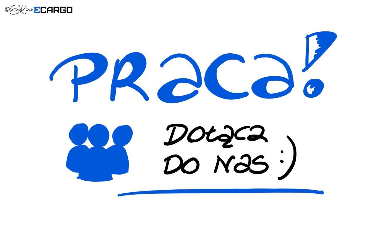 praca-1280x812.jpg