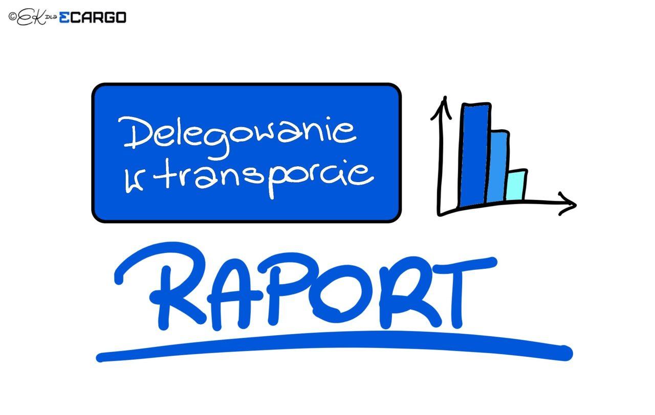 dyrektywa-o-delegowaniu-transport-1280x812.jpg