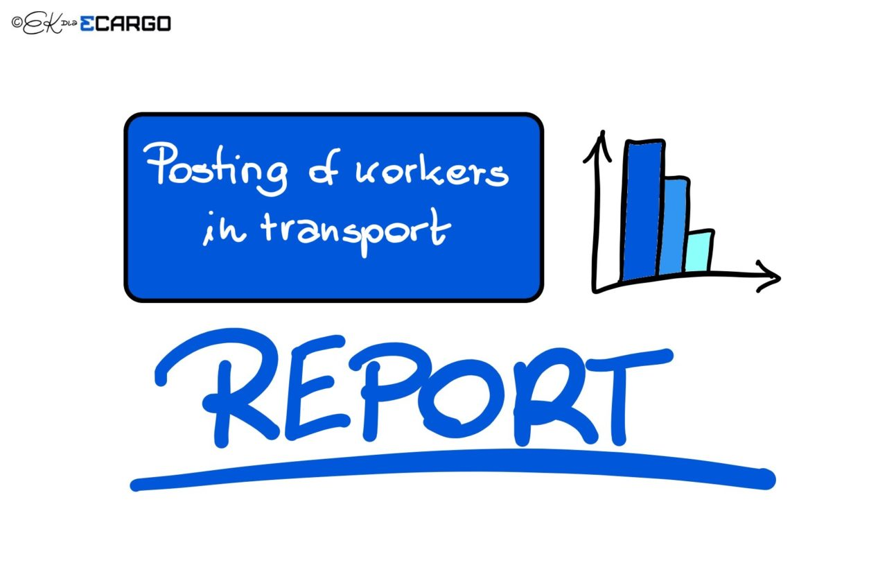 posting-of-workers-in-transport-1280x812.jpg