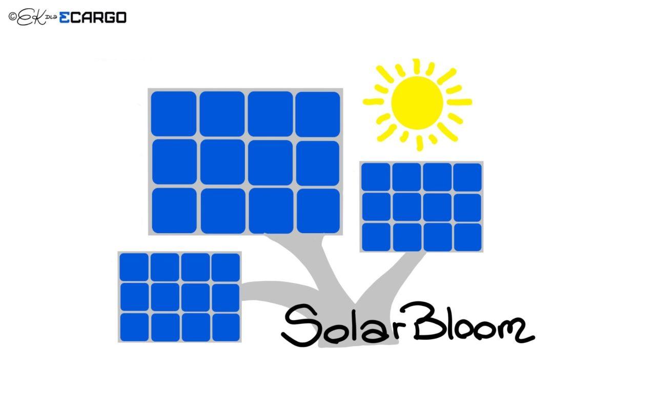 solarbloom2-1280x812.jpg