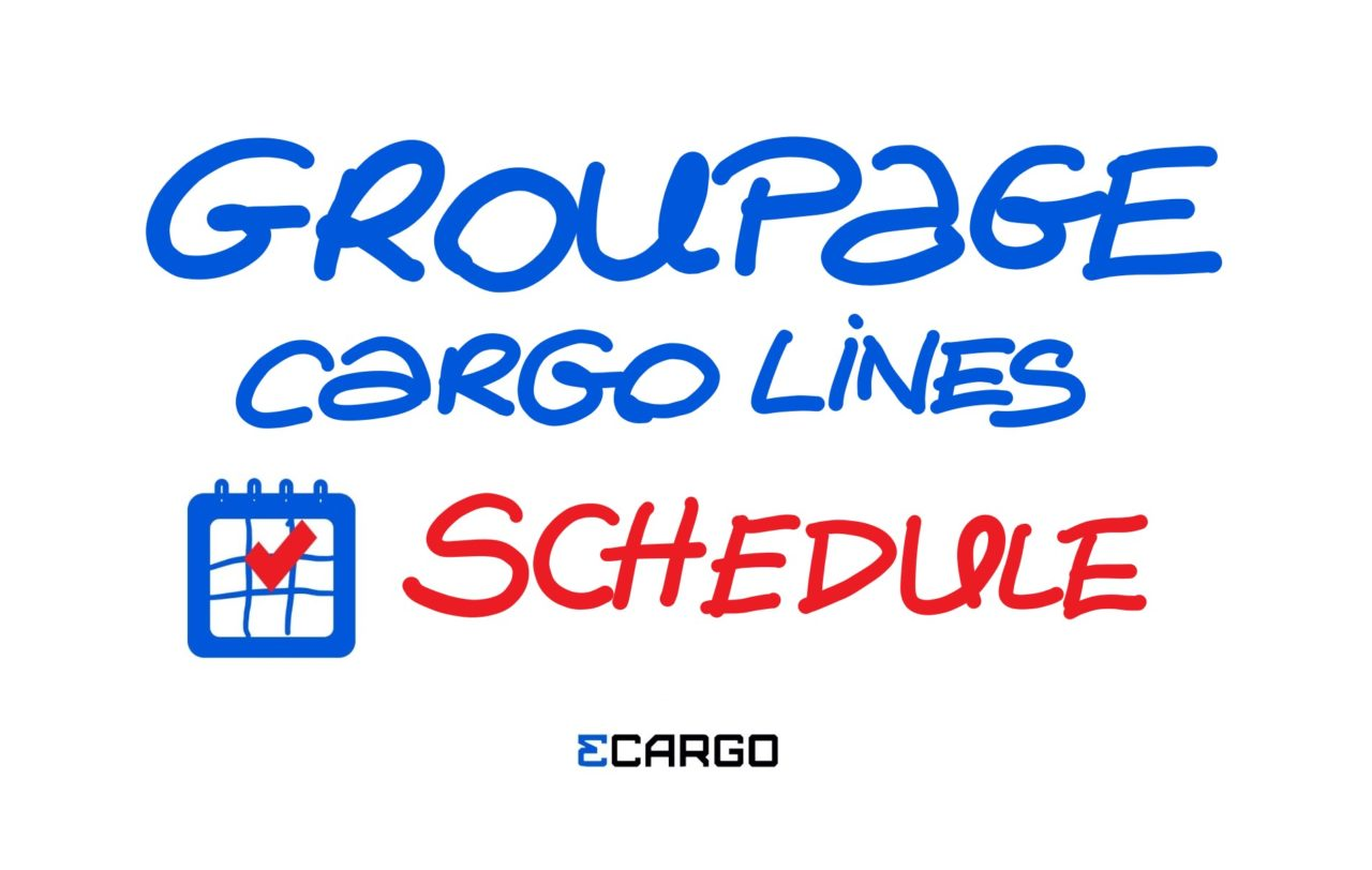 Groupage-cargo-lines-schedule-1280x812.jpg