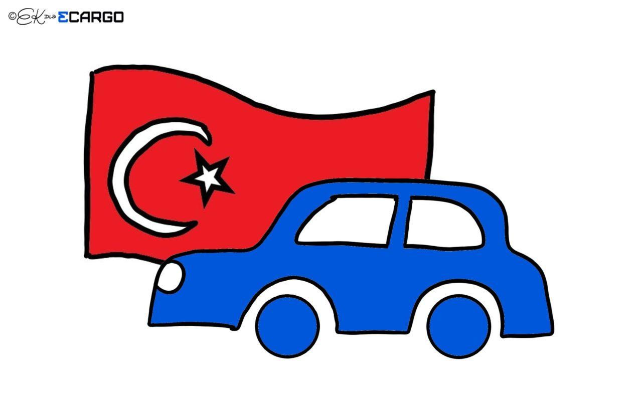 turecki-eksport-automotive-1280x812.jpg