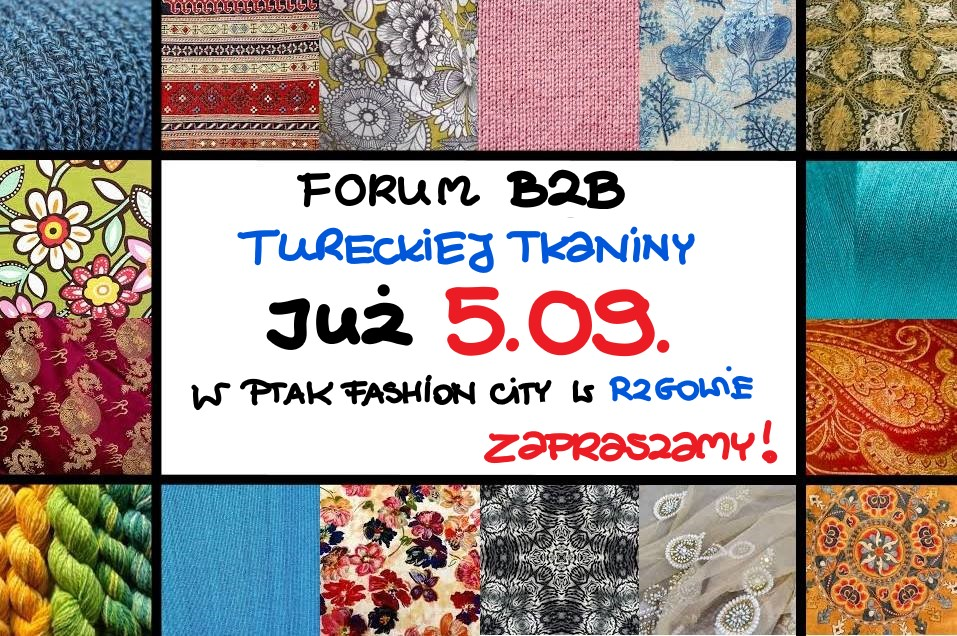 Forum-Tureckie-Tkaniny.jpg