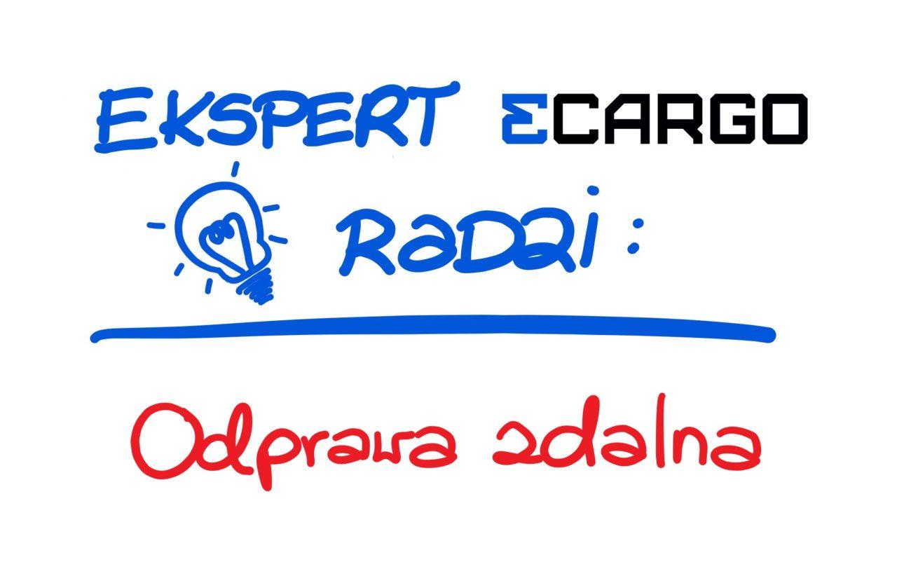 ekspert-radzi-2-1280x812.jpg