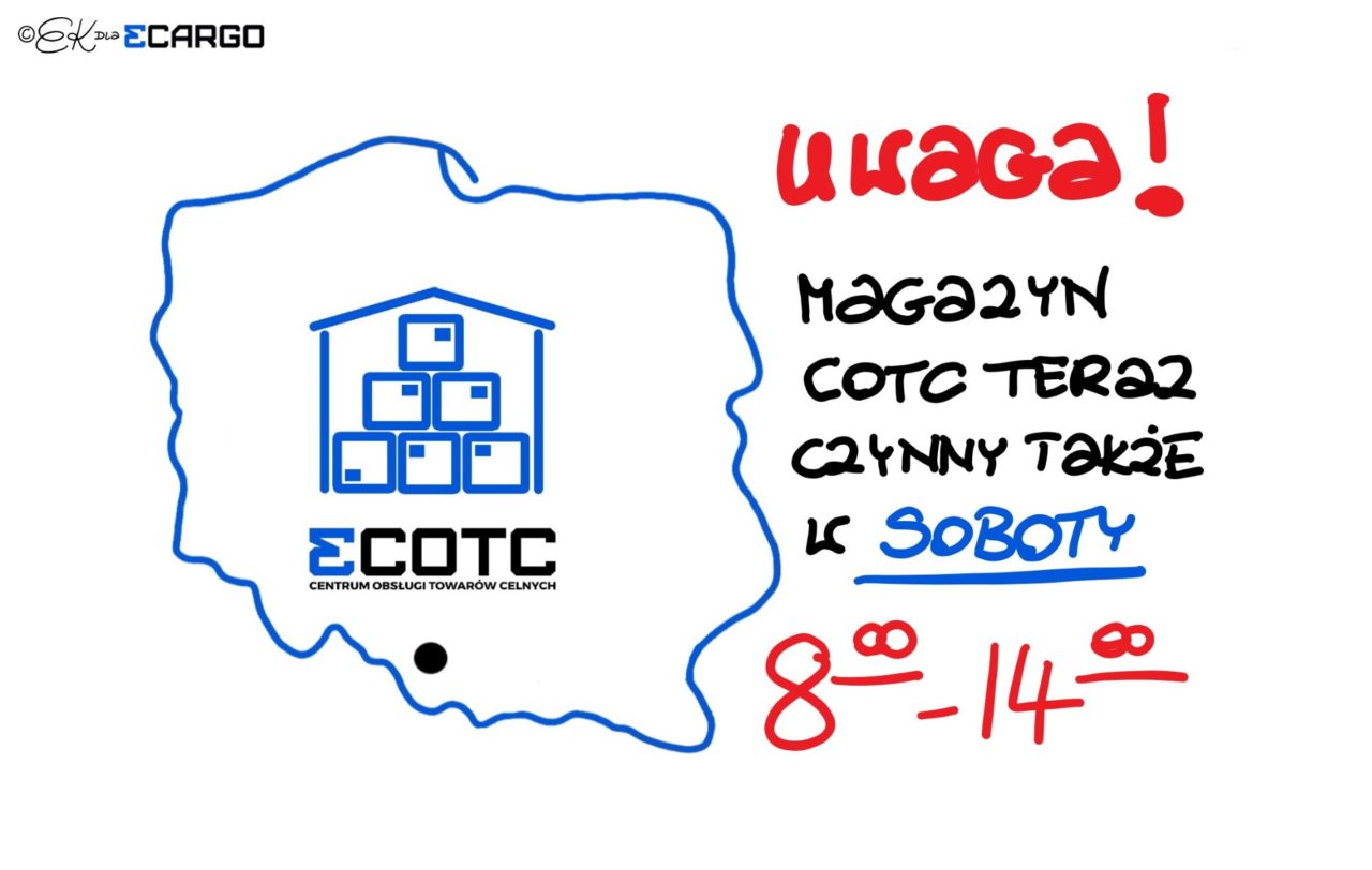 magazyn-cotc-1280x812.jpg