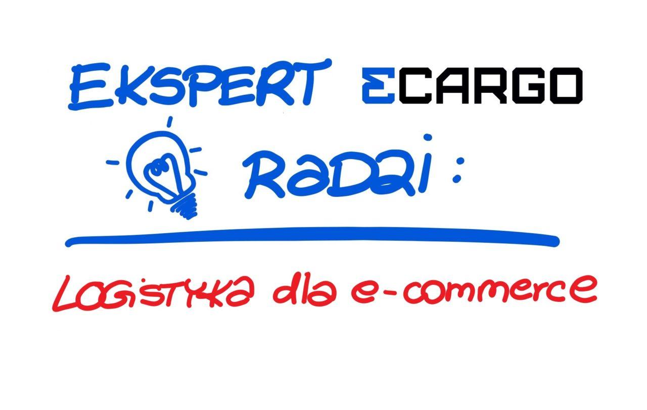 logistyka-dla-e-commerce-1280x812.jpg