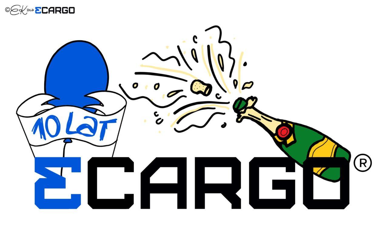 obchody-10-lecia-3CARGO-v2-1280x812.jpg