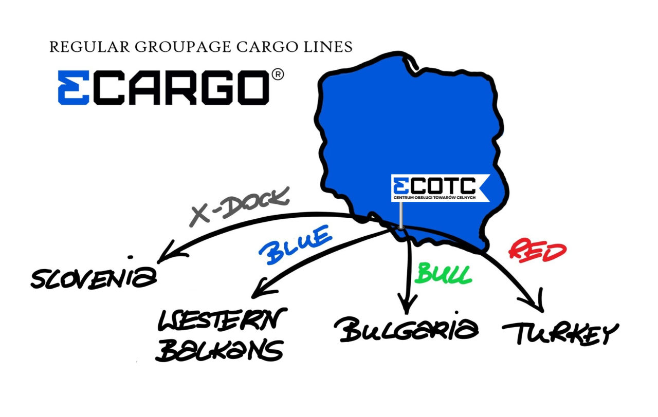 regular-groupage-cargo-lines-1280x812.jpg