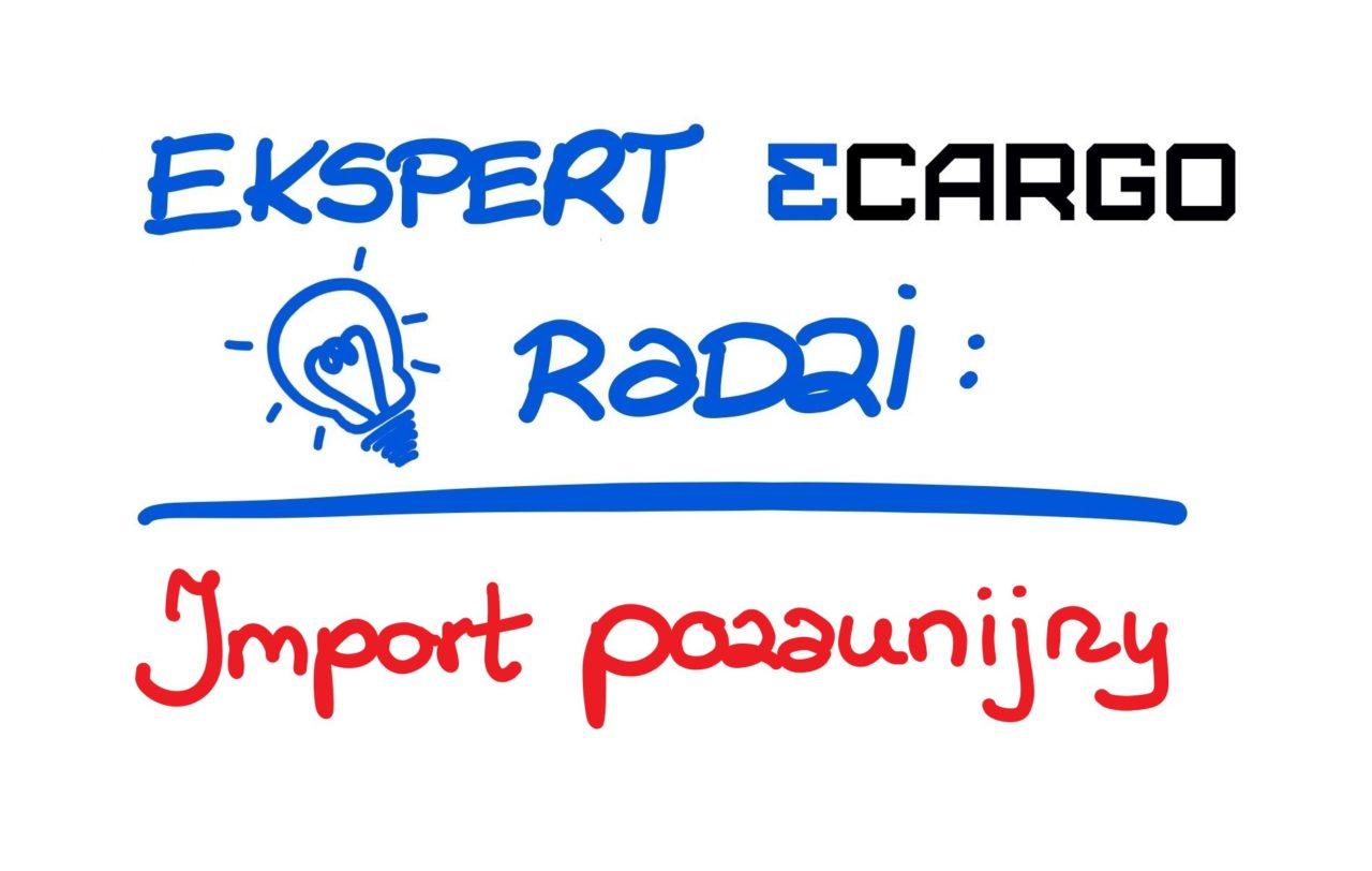 ekspert-radzi-import-pozaunijny-krok-po-kroku-1280x812.jpg