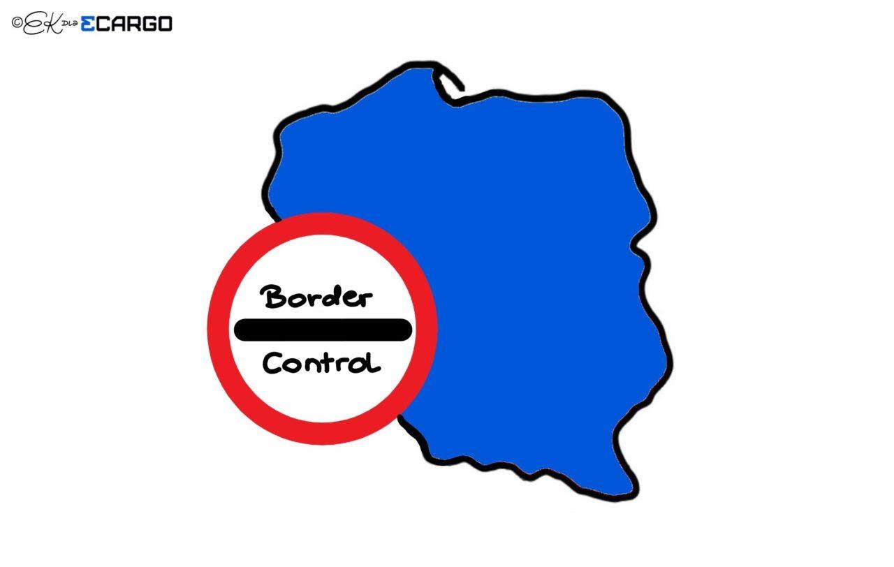 border-control-1280x812.jpg