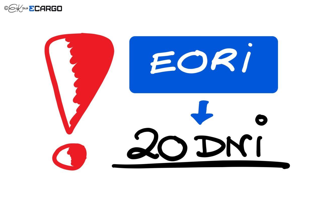 numer-EORI-czas-oczekiwania-1280x812.jpg