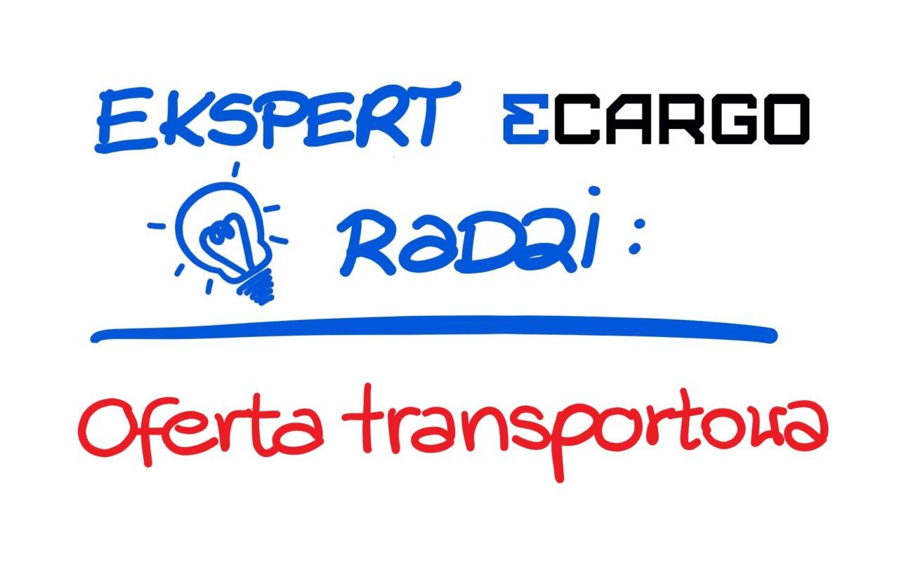 ekspert-radzi-oferta-transportowa-1280x812.jpg
