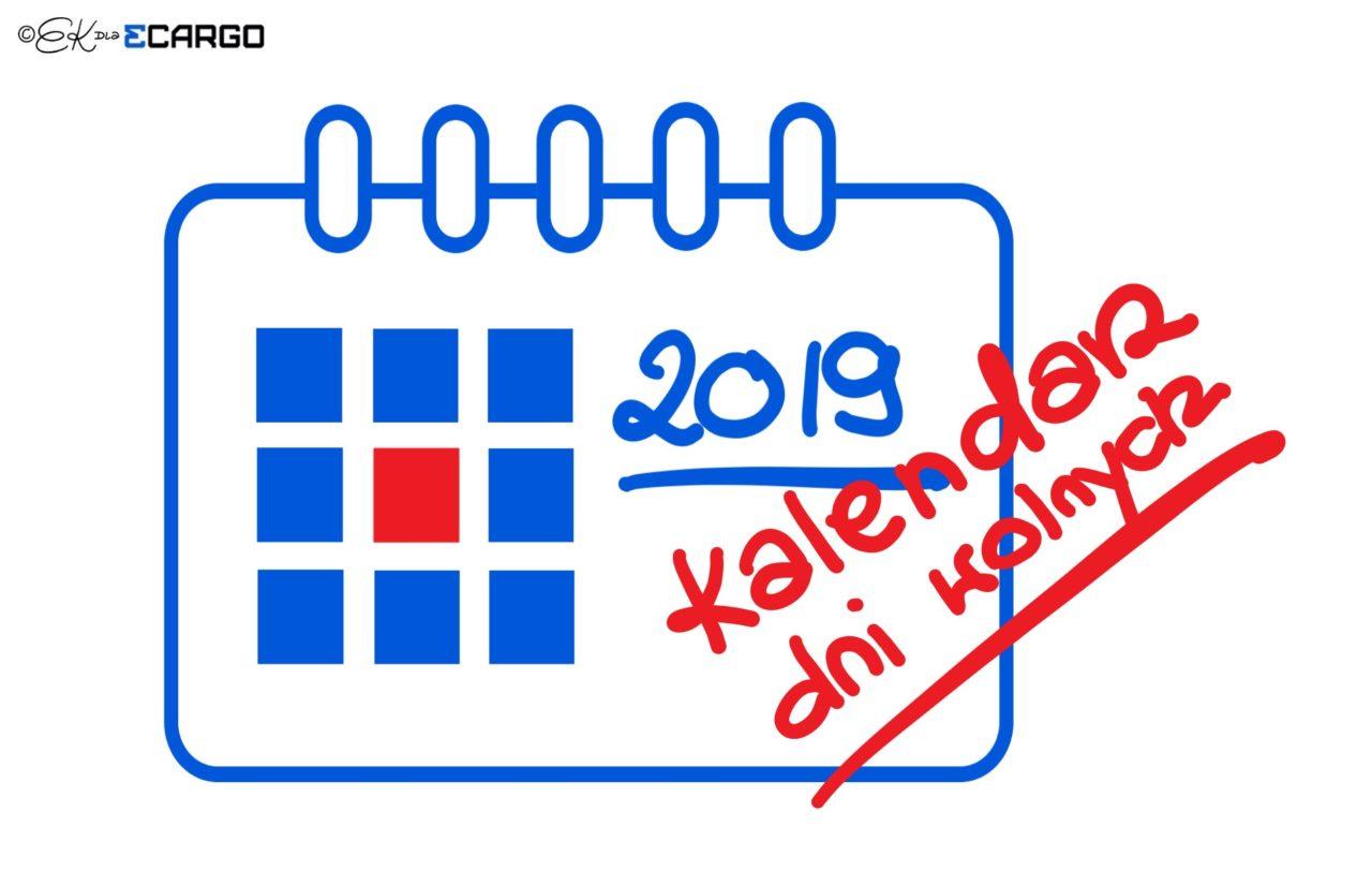 kalendarz-dni-wolnych-od-pracy-2019-1280x812.jpg