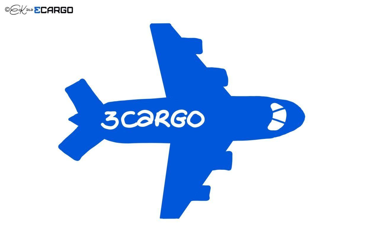 transport-lotniczy-1280x812.jpg