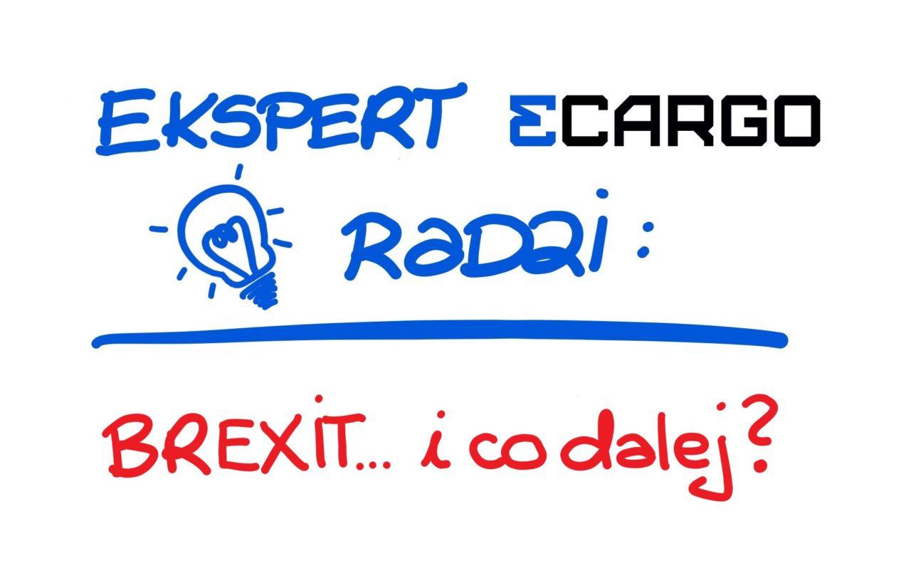 ekspert-radzi-brexit-1280x812.jpg