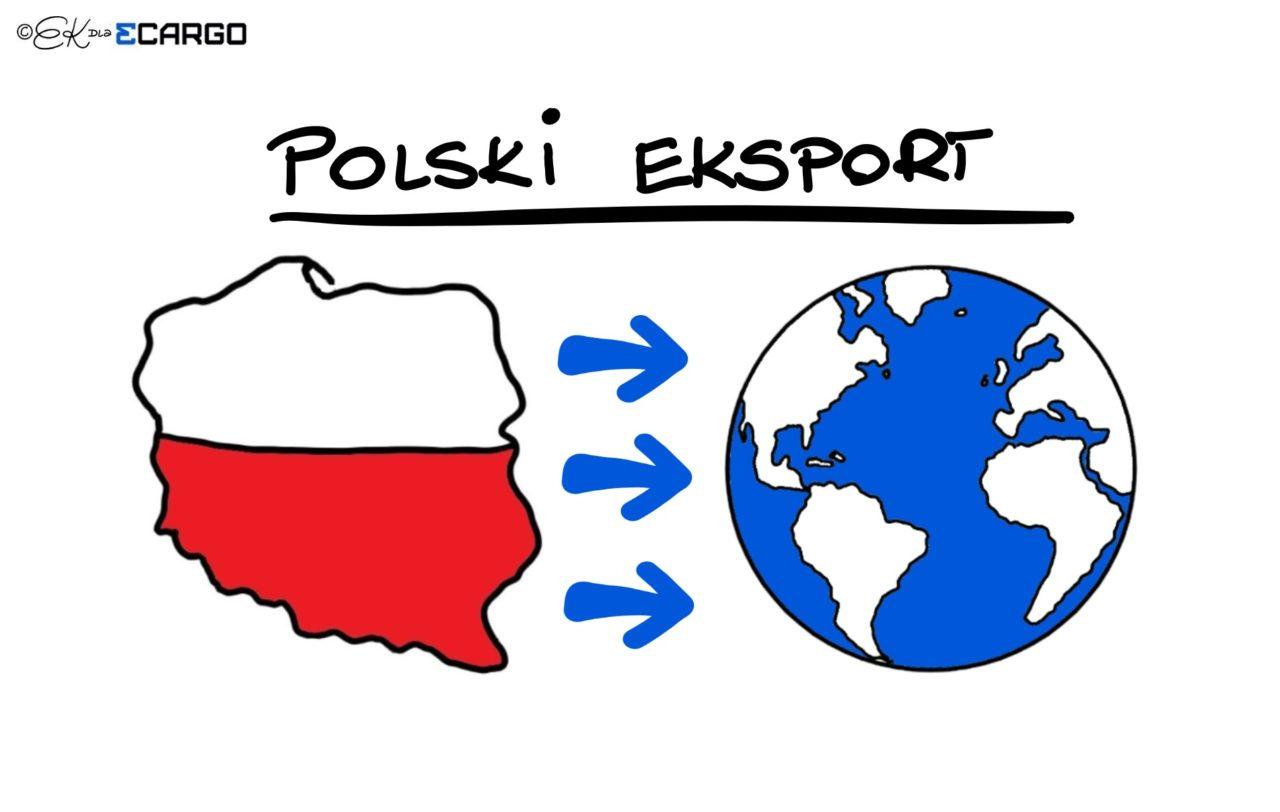 polski-eksport-1280x812.jpg