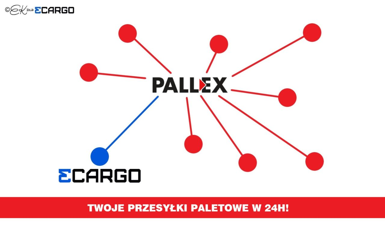3CARGO-PALLEX-1280x812.jpg