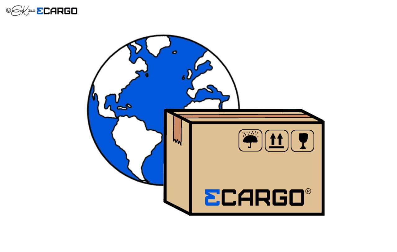 3CARGO-transport-i-spedycja-1280x812.png