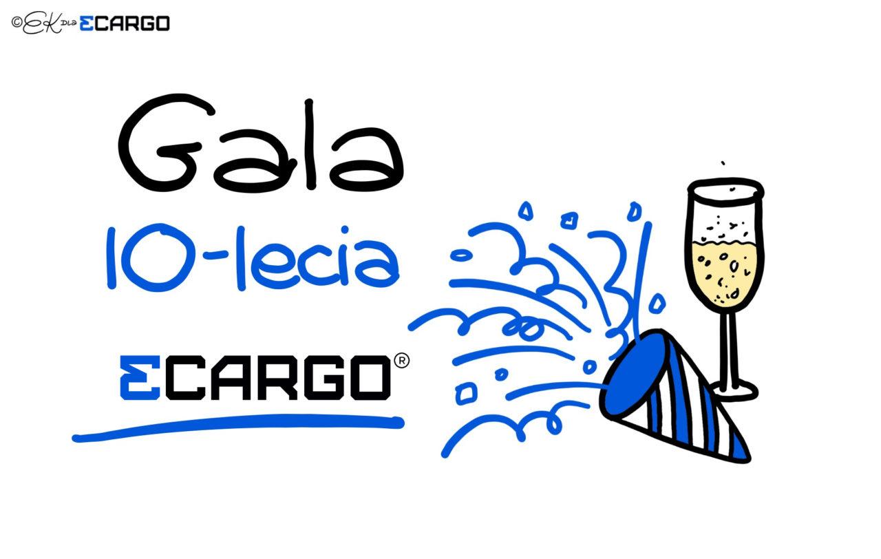gala-10-lecia-1280x812.jpg