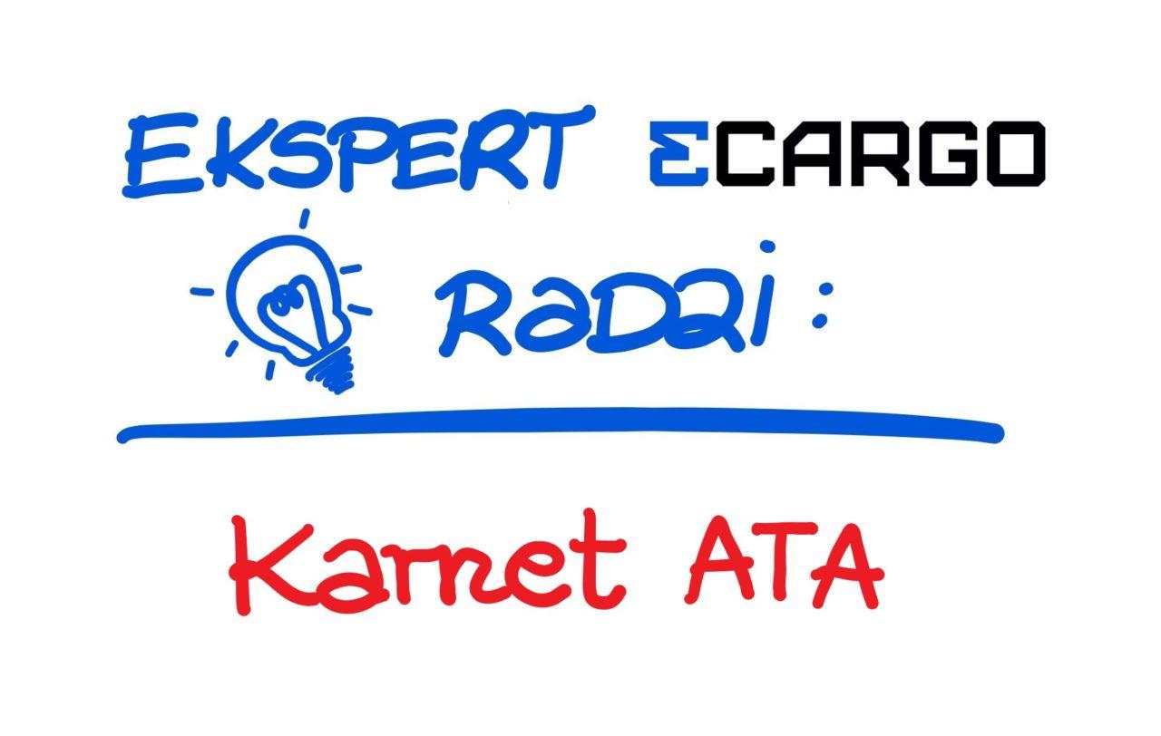 ekspert-3CARGO-radzi-karnet-ATA-1280x812.jpg