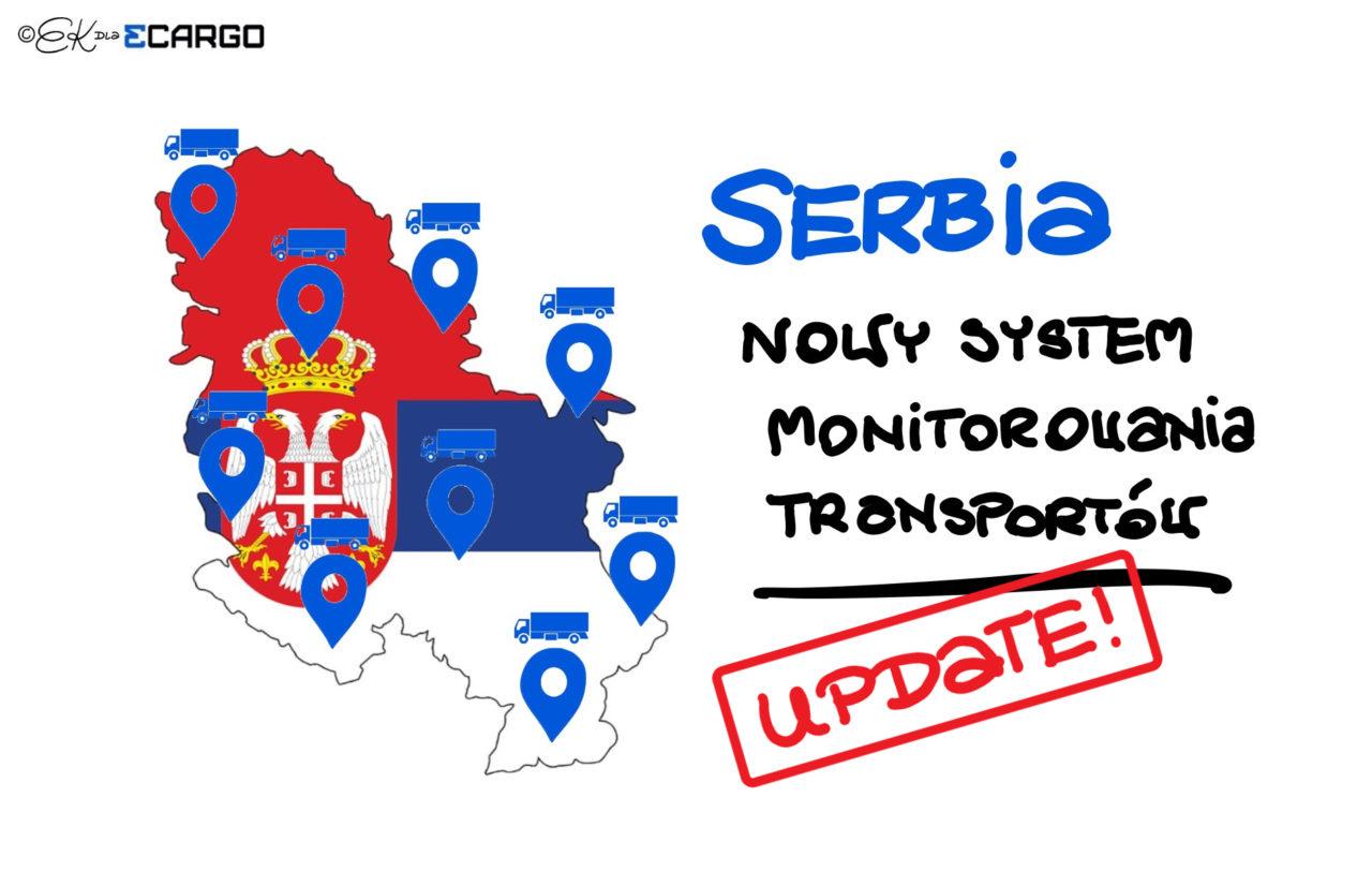 odprawy-celne-w-Serbii-1280x812.jpg
