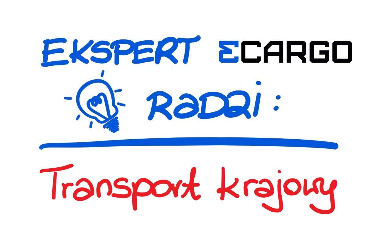 ekspert-3CARGO-radzi-transport-krajowy-1280x812.jpg