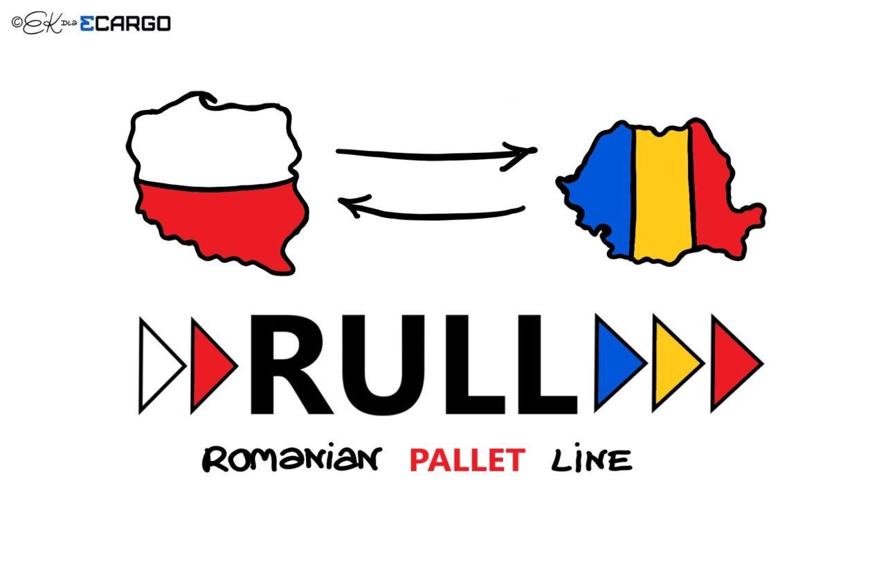 RULL-ENG-1280x812.jpg