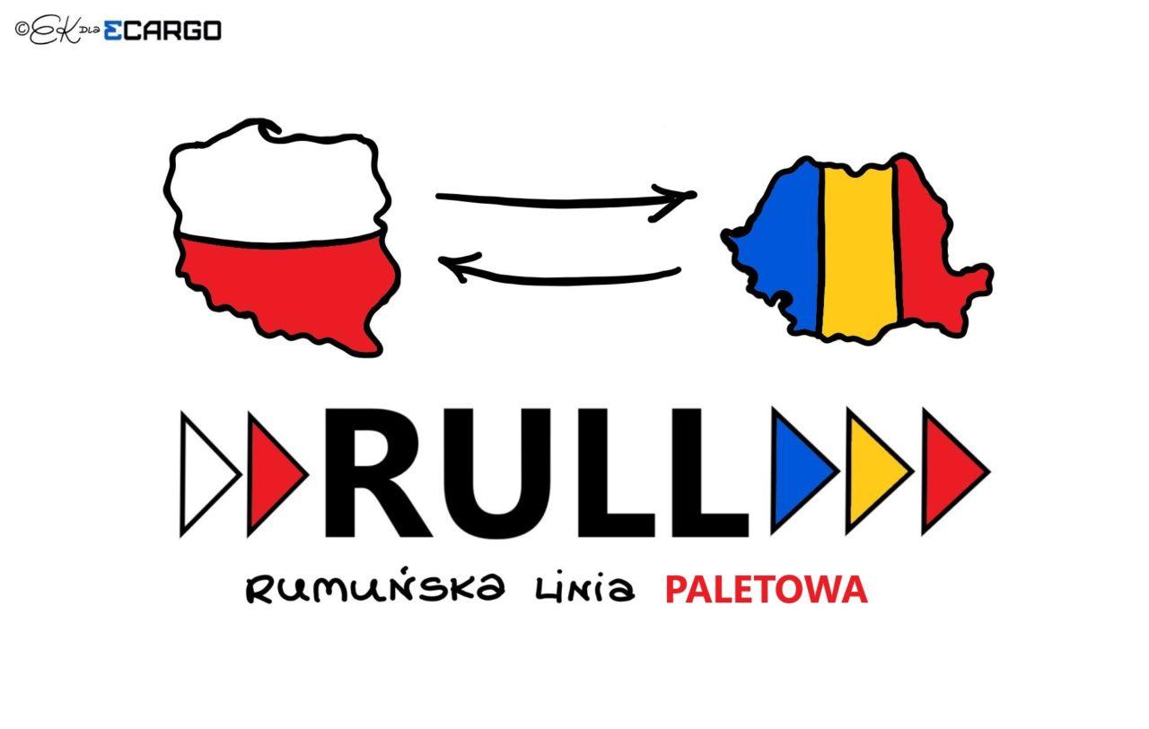 RULL-PL-1280x812.jpg