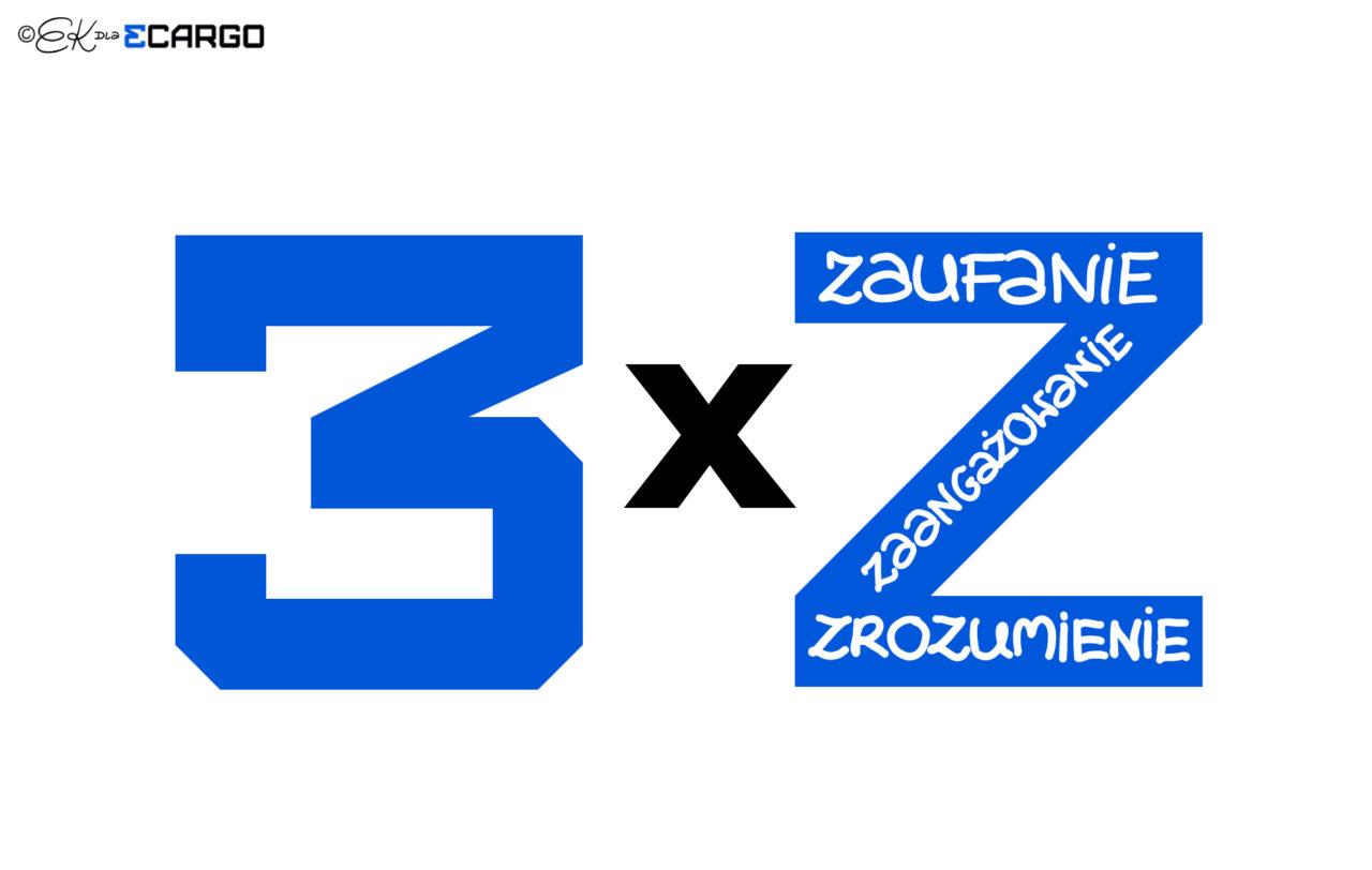 3xz-v2-1280x812.jpg