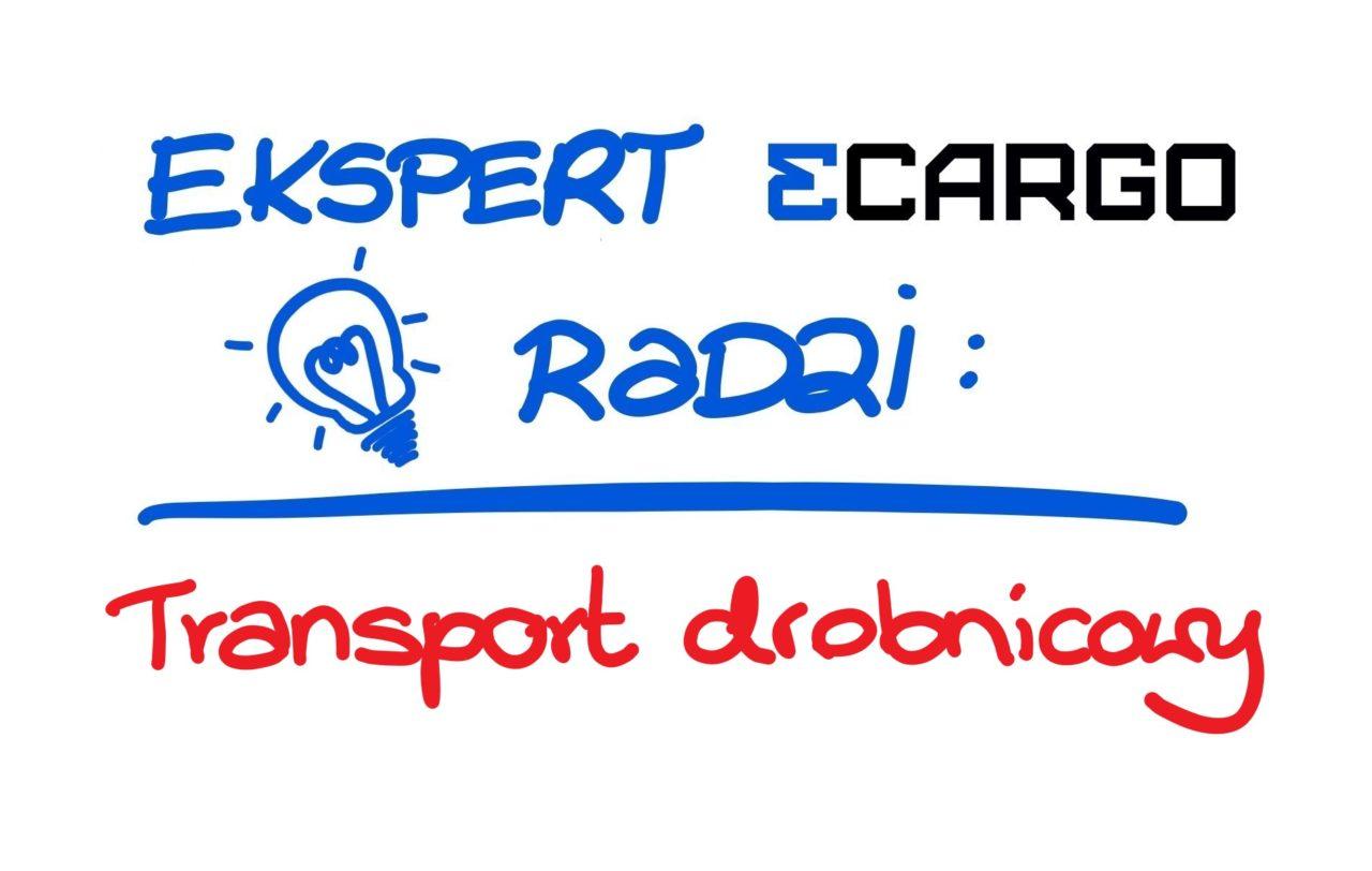 ekspert-radzi-transport-drobnicowy-1280x812.jpg