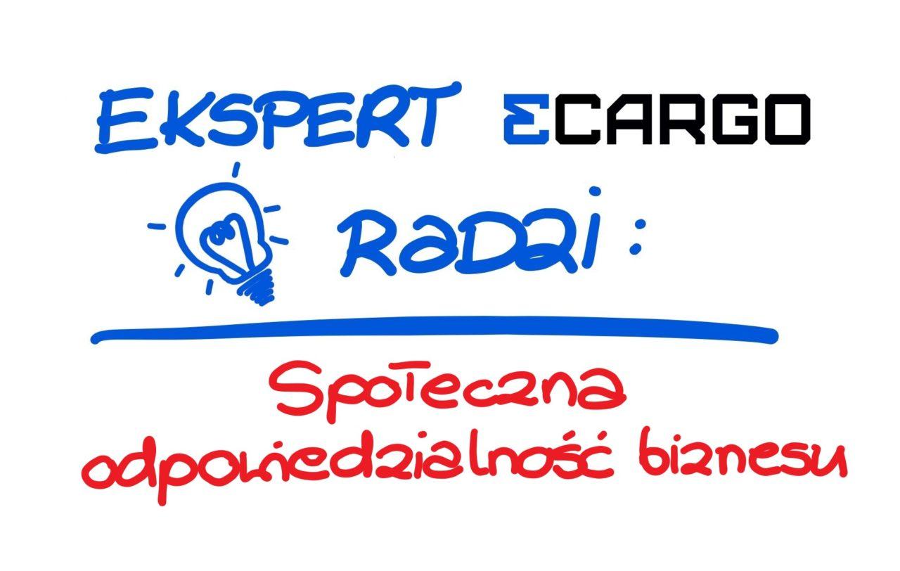 ekspert-radzi-csr-1280x812.jpg