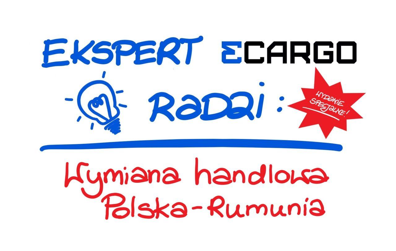 ekspert-radzi-wymiana-handlowa-polska-rumunia-1280x812.jpg
