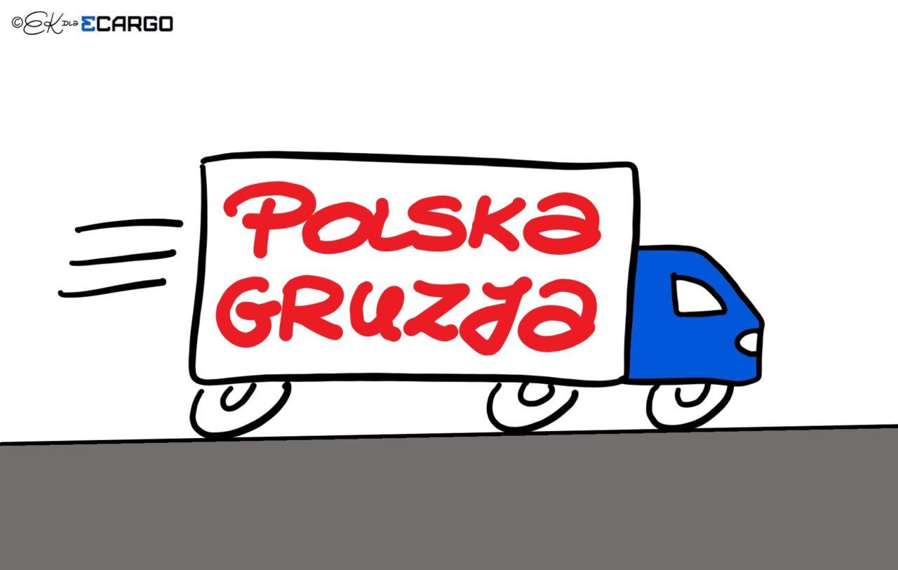 transport-polska-gruzja-1280x812.jpg