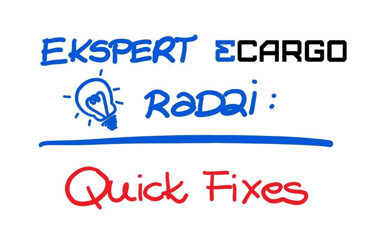 ekspert-3CARGO-radzi-quick-fixes-1280x812.jpg