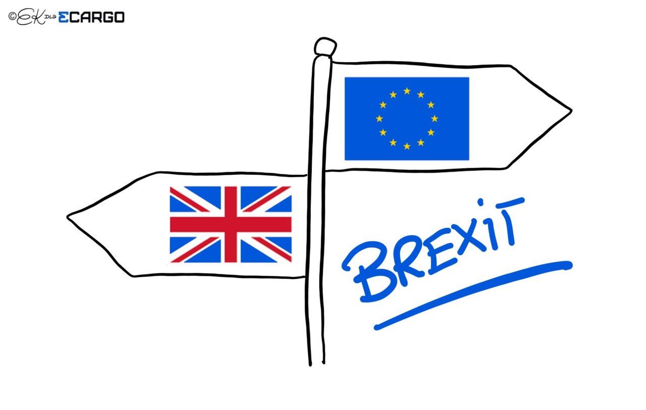 brexit-1280x812.jpg