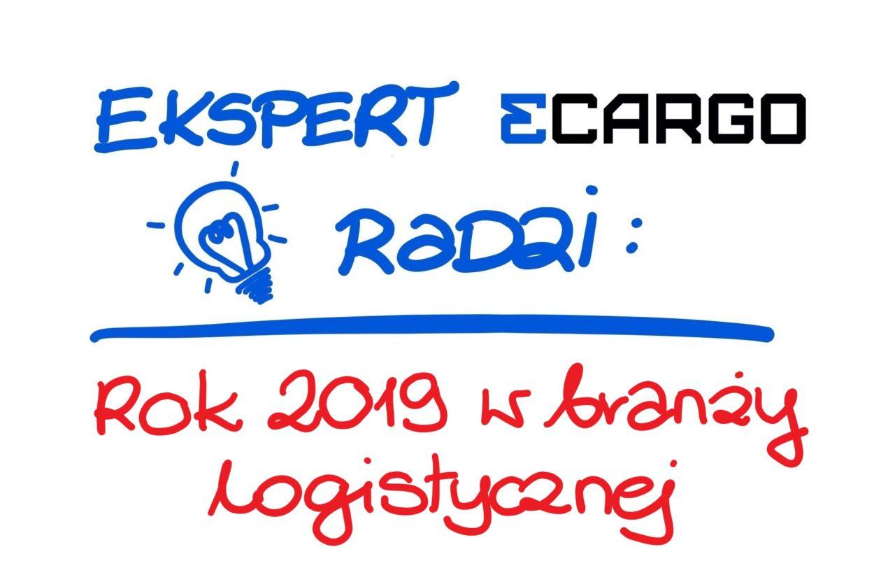 ekspert-3CARGO-podsumowanie-roku-2019-1280x812.jpg