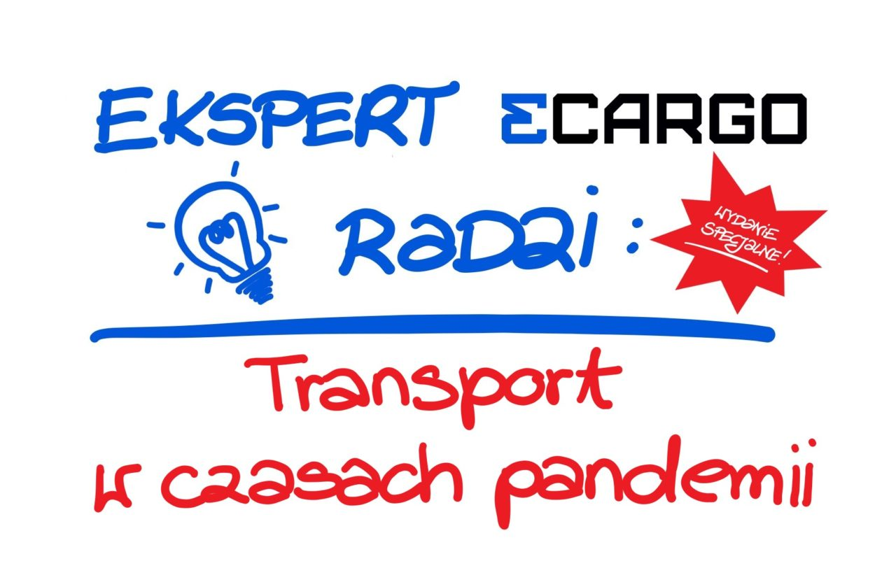 ekspert-transport-w-czasach-pandemii-1280x812.jpg