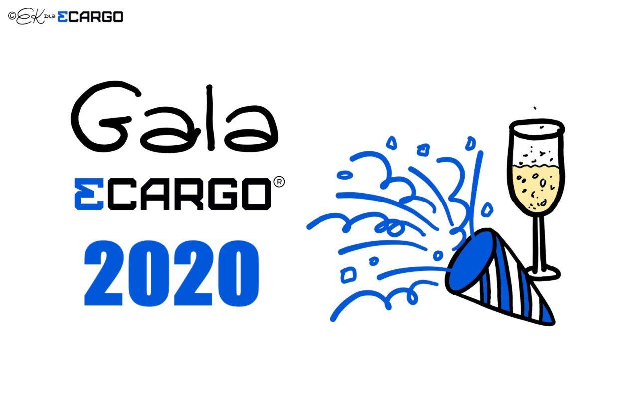 gala-3CARGO-2020-1280x812.jpg