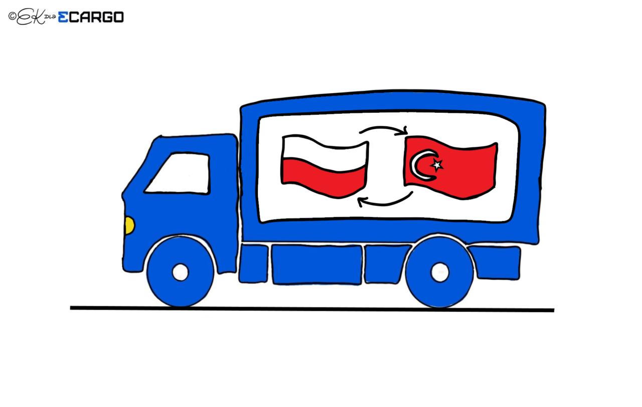 transport-polska-turcja-1-1280x812.png