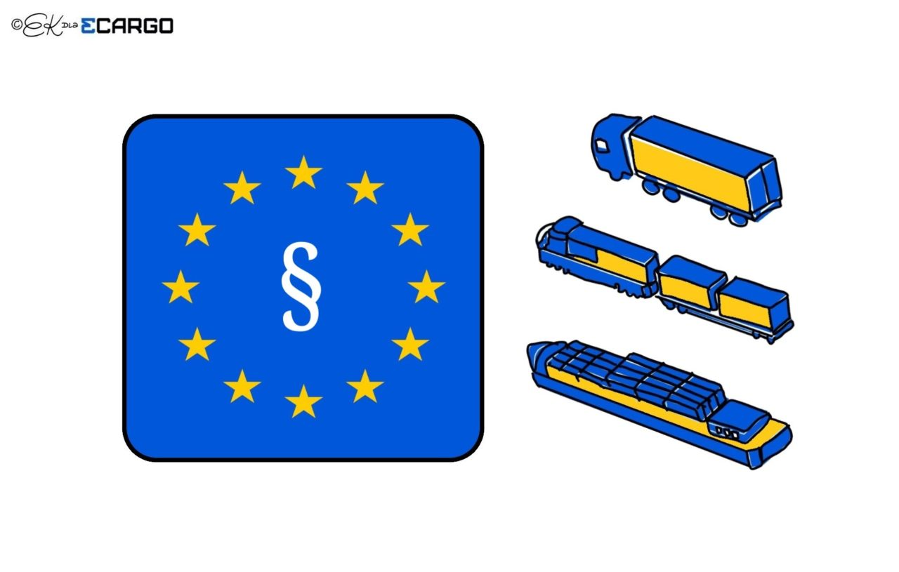 UE-tarcza-antykryzysowa-dla-transportu-1280x815.jpg