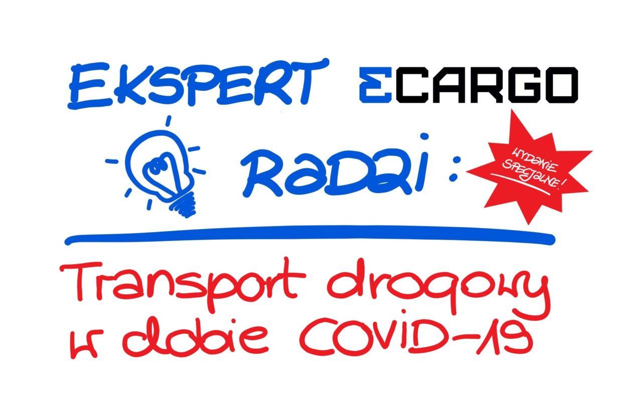 ekspert-transport-drogowy-w-dobie-covid-19-1280x812.jpg