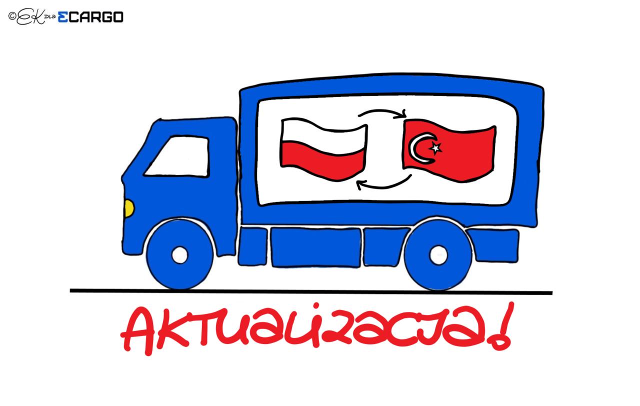 transport-polska-turcja-aktualizacja-1280x812.png