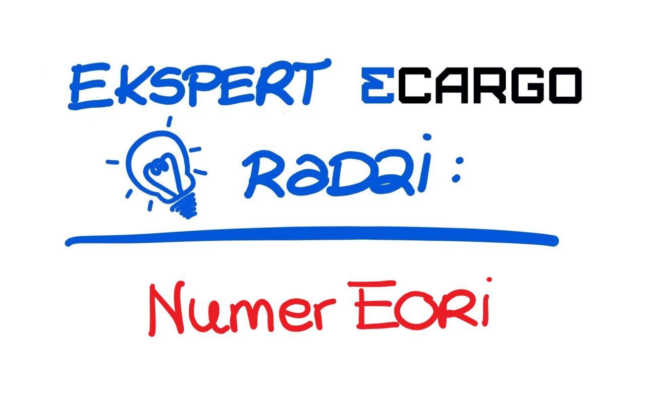 ekspert-3CARGO-radzi-numer-EORI-1280x812.jpg