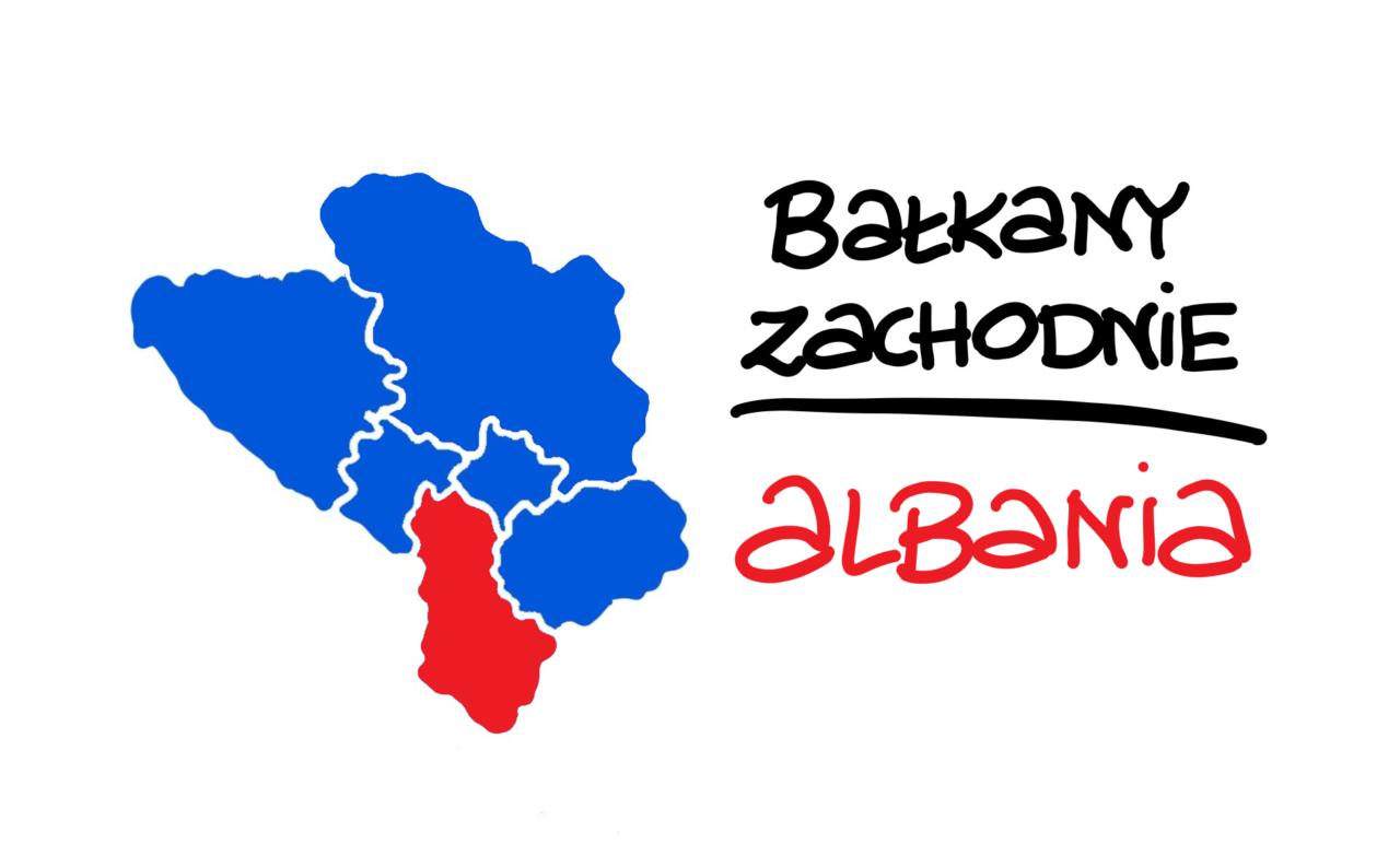 balkany-zachodnie-albania.jpg-1280x772.png