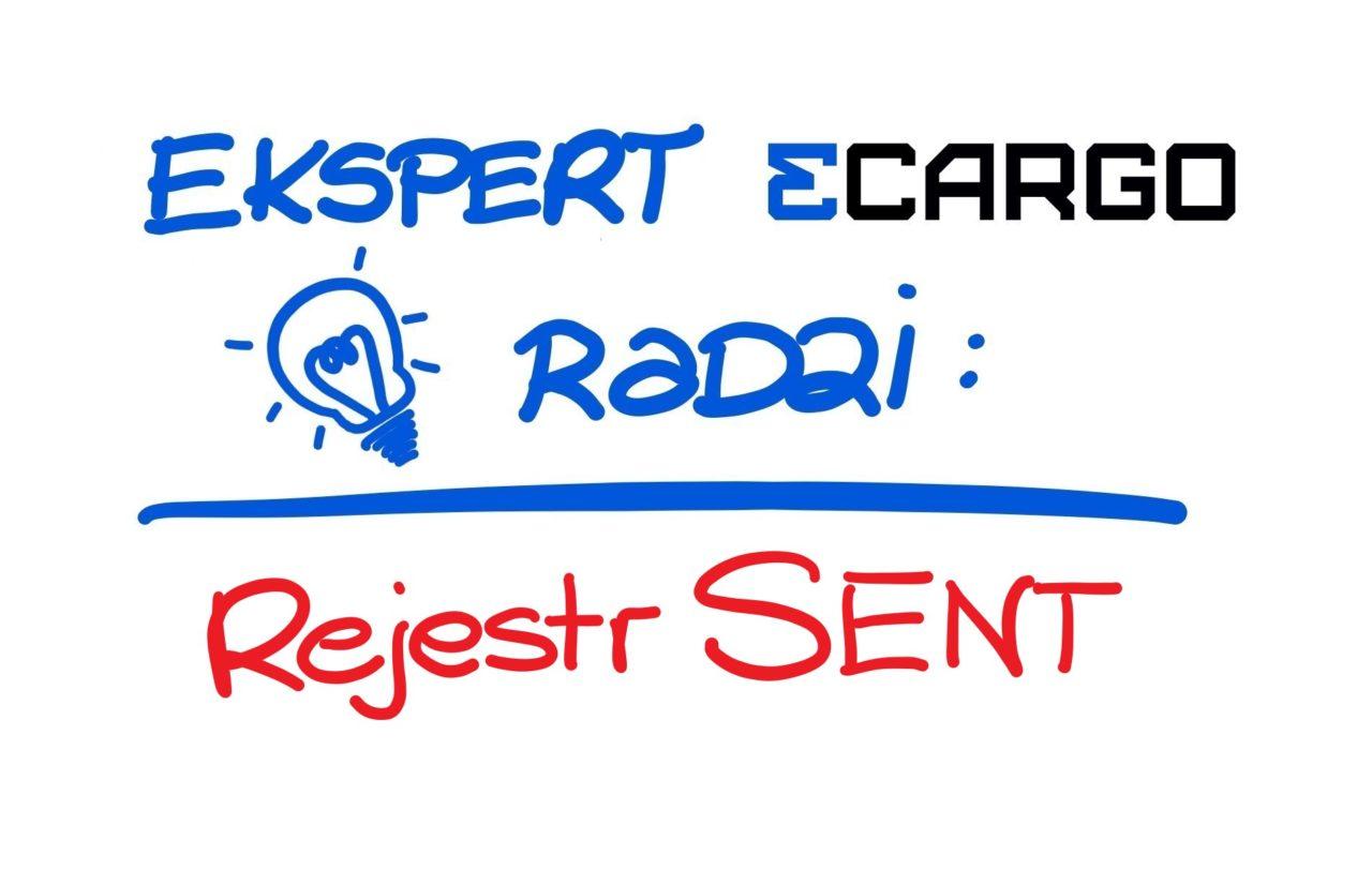 ekspert-radzi-rejestr-SENT-1280x812.jpg